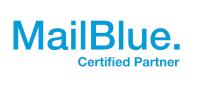 Mijn MailBlue